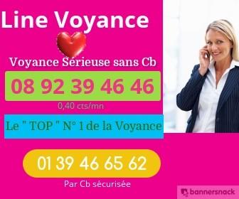 8f8e4f91edc6a Articles Consultation voyance gratuite. Line Voyance Sérieuse en Direct par  Téléphone Médium Pure